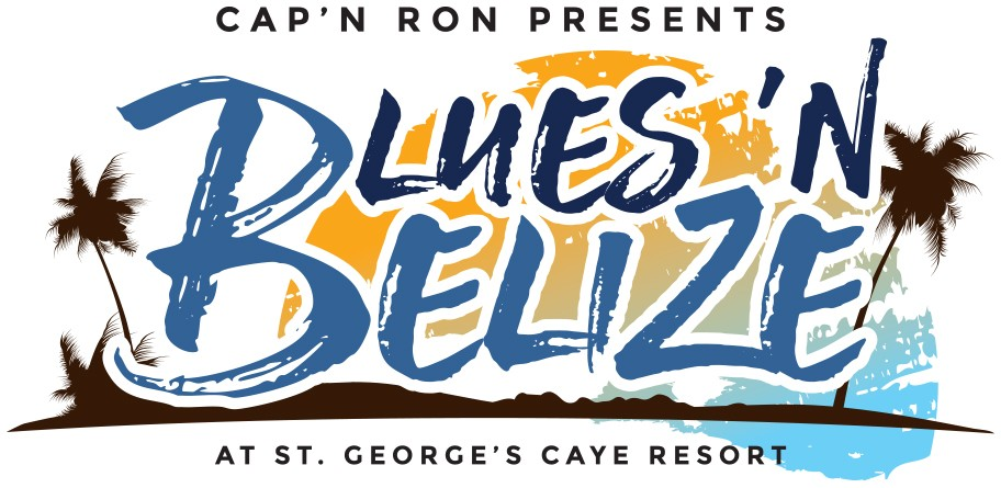 Blues 'n Belize: How It Got Started on Our Little Island