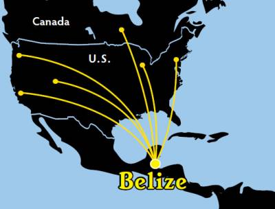 b2ap3_thumbnail_fly-belize-map.jpg
