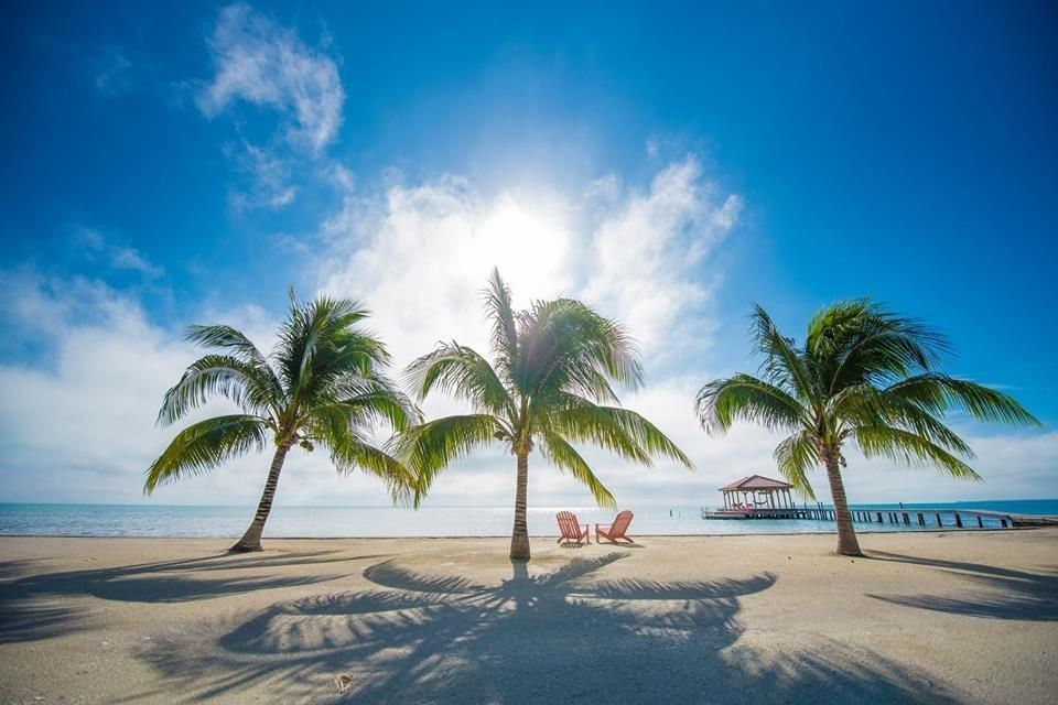 Sun-in-Paradise-Beach-and-chairs