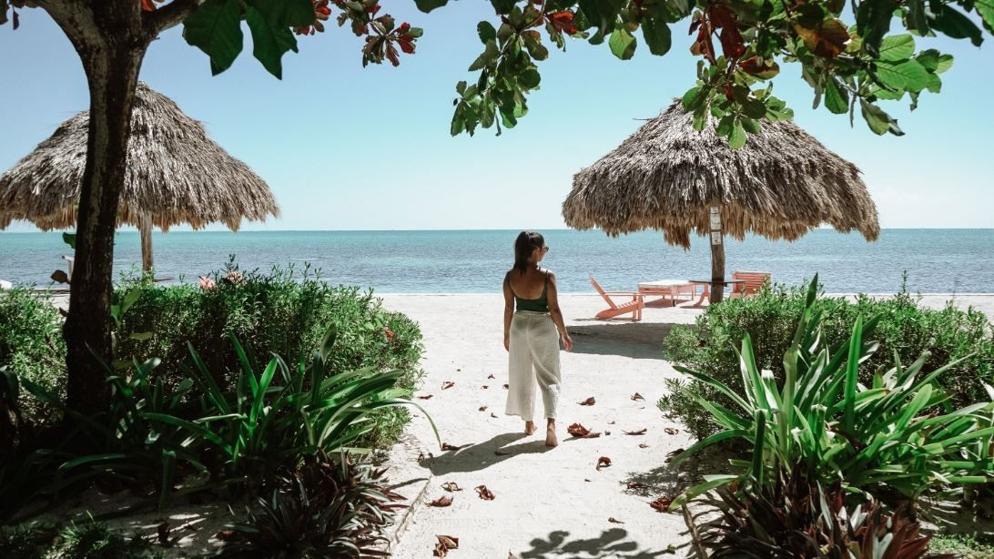 A-Beachy-Day-St.-Georges-Caye-Resort-Belize