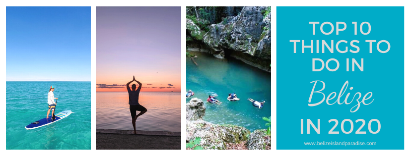 cave-tubing-sunrise-paddle-board-top-10-things-to-do-in-belize