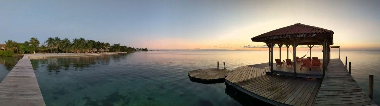 Todd_Avison_large_PANO_St._Georges_Caye_-Resort_Belize