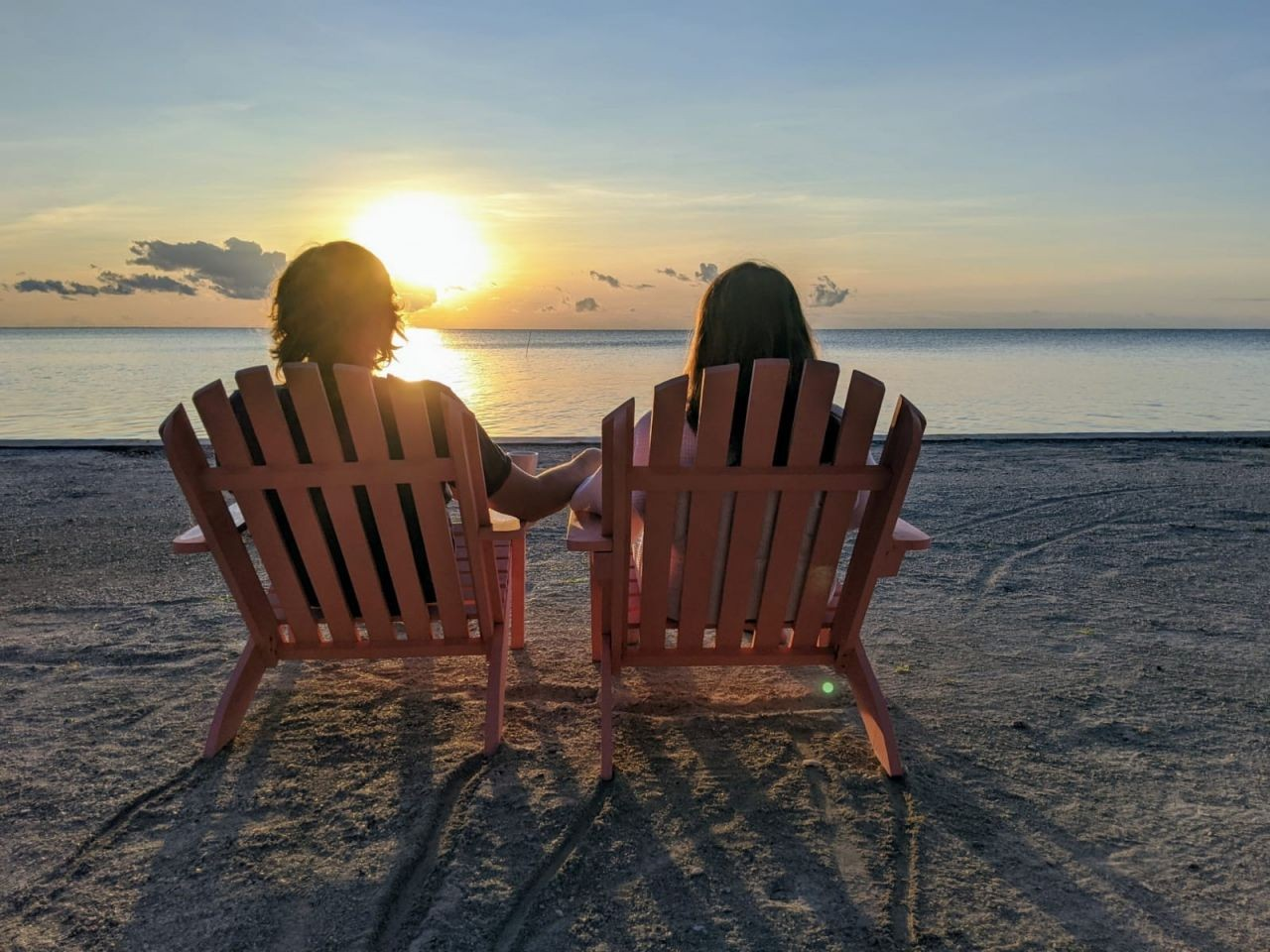 Love-at-St.-Georges-Caye-Resort-Belize