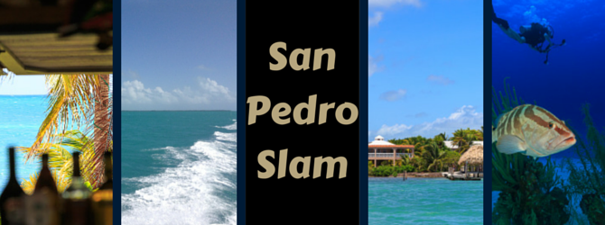 Adventures & Tours :: San Pedro Slam